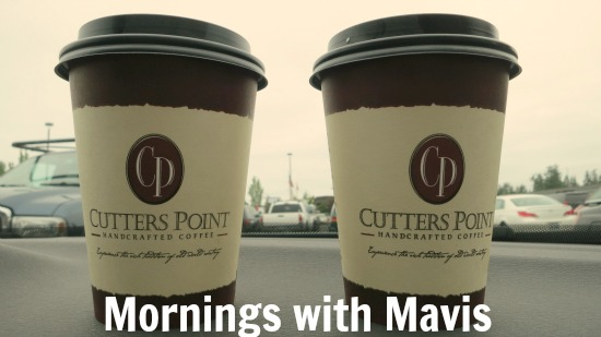 cutters point coffee