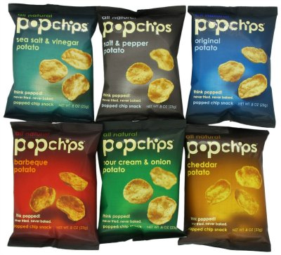 pop chips coupons