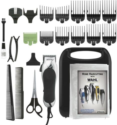 wahl-clipper-set
