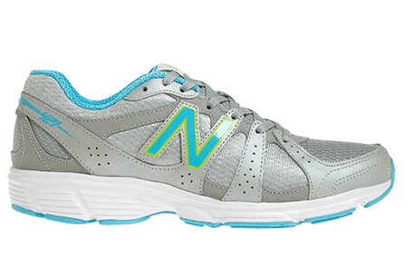 new Balance womans shoes