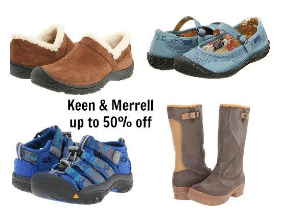 keen shoe sale discount