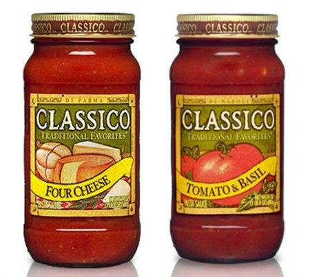 Classico-Pasta-Sauce-Coupons