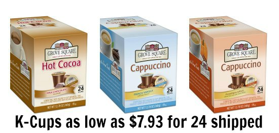 k-cup-coupons