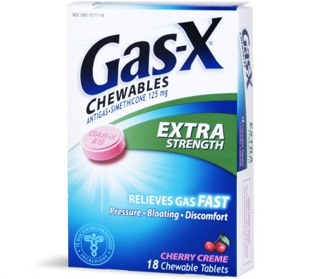 gas-x-chewables-coupon