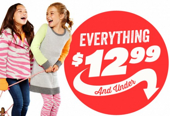 Crazy-8-12.88-and-under-sale-