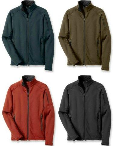 rei-jackets