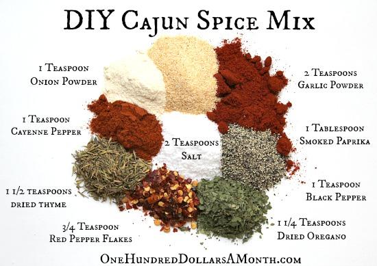 DIY-Cajun-Spice-Mix-Recipe