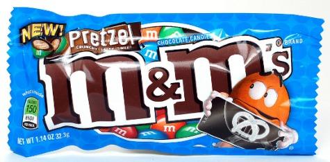 m&m candy coupon