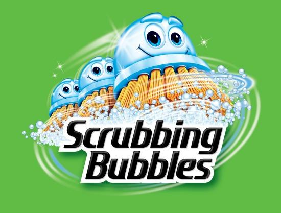 Scrubbing-Bubbles-coupon