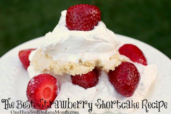 The-Best-Strawberry-Shortcake-Recipe-