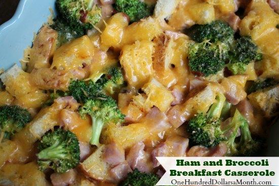 Ham-and-Broccoli-Breakfast-Casserole2