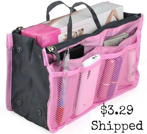 World-Pride-Nylon-Handbag-