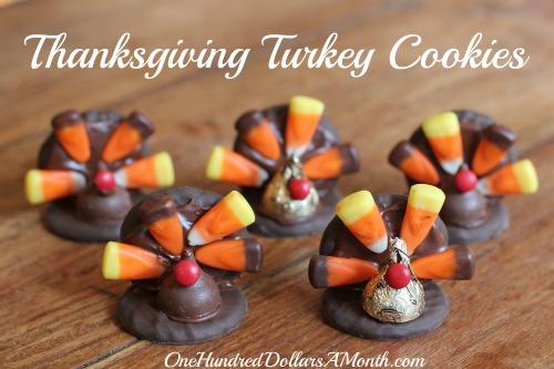 Thanksgiving-Turkey-Cookies1