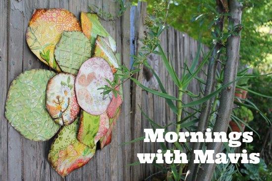 mornings-with-mavis1