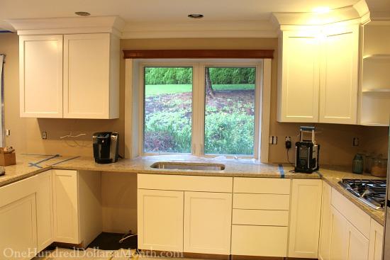 timberlake sonoma cabinets white linen
