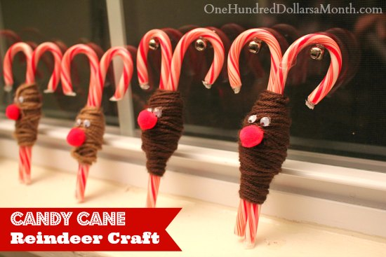 Easy-Christmas-Crafts-Candy-Cane-Reindeer2