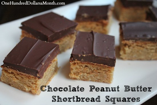 Chocolate-Peanut-Butter-Shortbread-Squares3