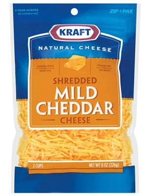 kraft-mild-shredded-cheddar-cheese-coupon