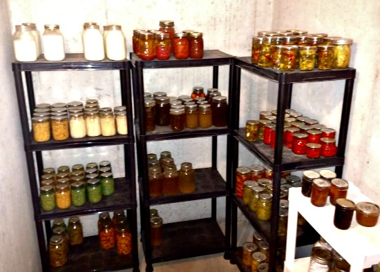 Laci pantry pictures2
