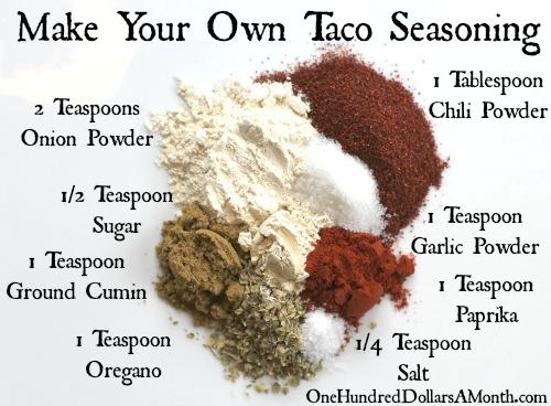 make-your-own-taco-seasoning-recipe