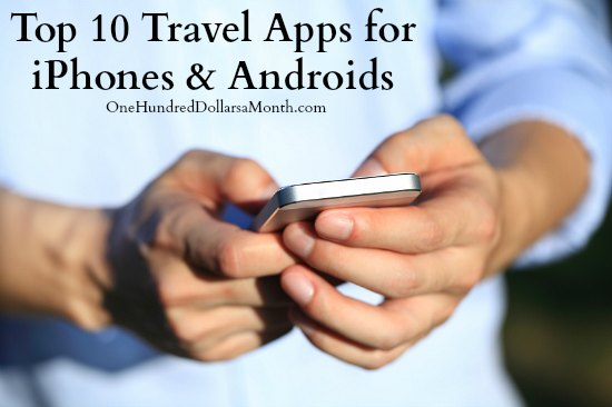 Top-10-Travel-Apps-for-iPhones-and-Androids