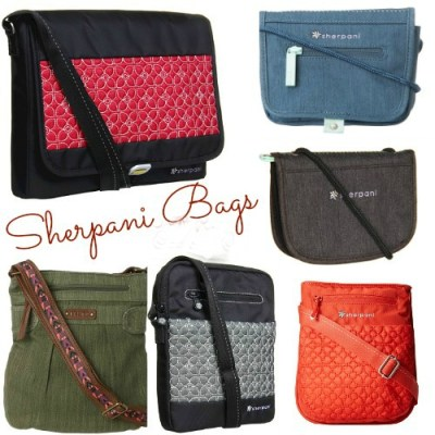 sherpani-bags-purses-and-luggage-