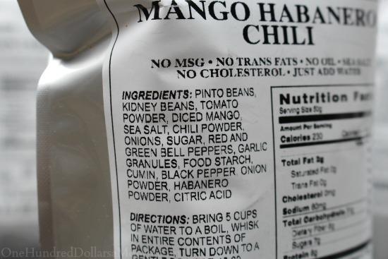 valley food storage habanero chili