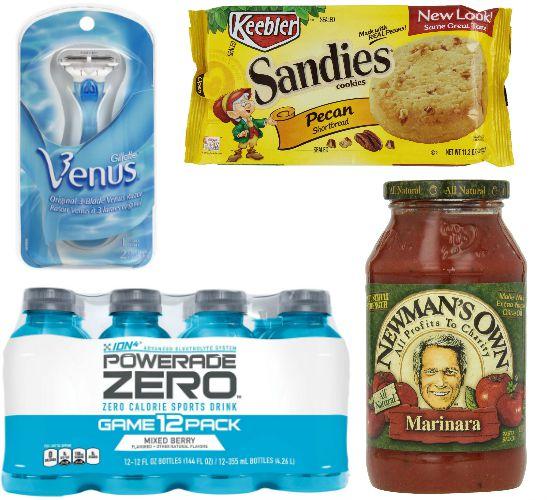 amazon add on items