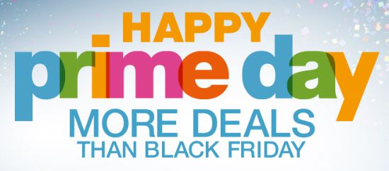 amazon prime happy prime day