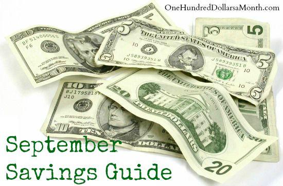 September-Monthly-Savings-GuideSale-in-Season
