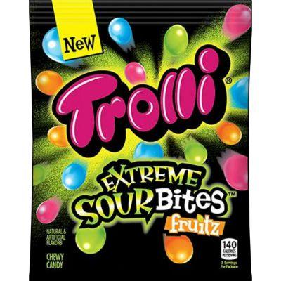 Trolli-Extreme-Sour-Bites