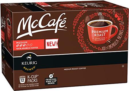 mccafe-kcups-coupon