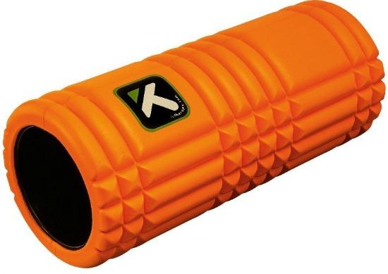 Trigger Point Performance The Grid Revolutionary Foam Roller