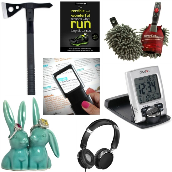 -bunny ring holder