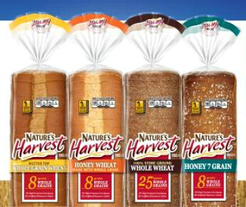 Natures-Harvest-Bread-coupon