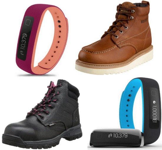 wolverine work boots
