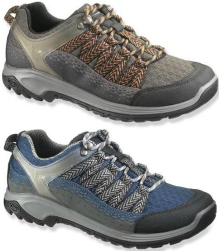 Chaco Outcross Evo 3 Water Shoes
