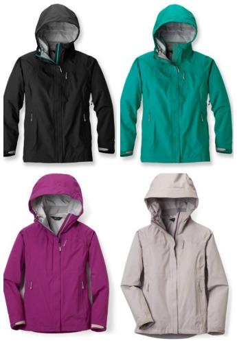 GoLite Bianca Neoshell Jacket