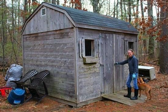 heather-garden-shed
