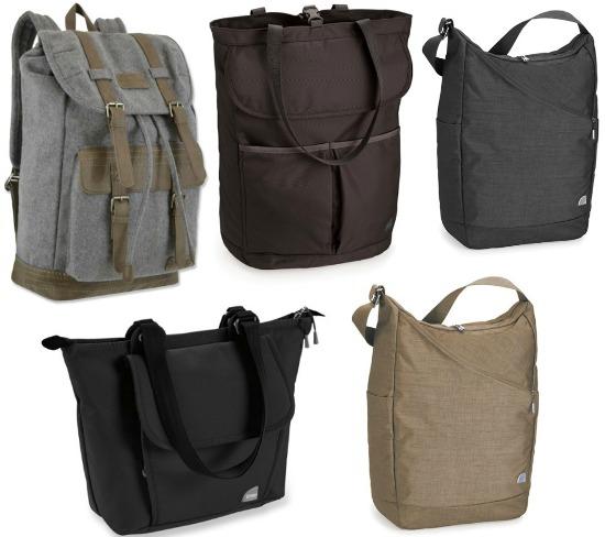 sherpani bags