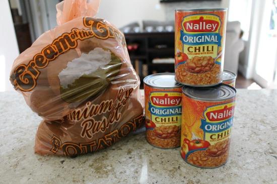 nalley chili