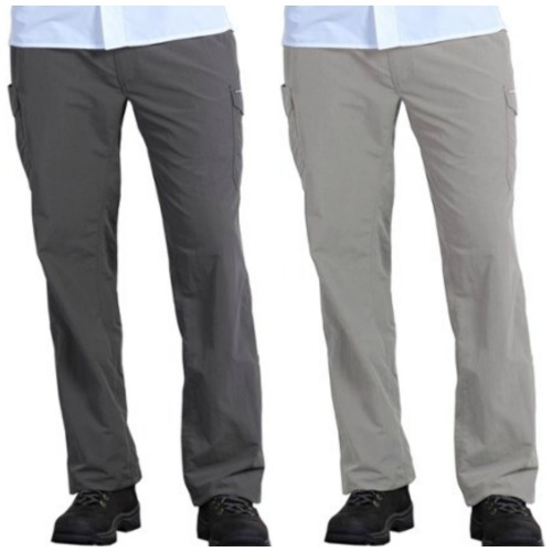 ExOfficio Cargo Pants