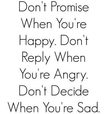 Wisdom-quote