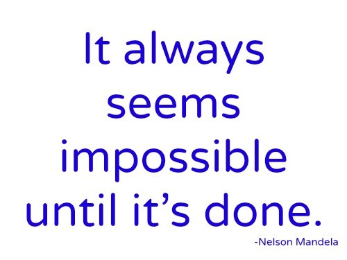 quotes-it-always-seems-impossible