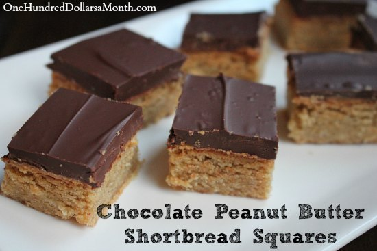 chocolate-peanut-butter-shortbread-squares3