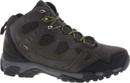 pacific-trail-boot