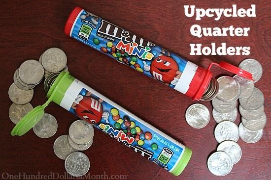 upcycled-quarter-holders1