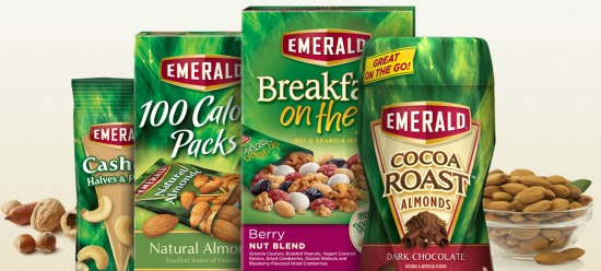 emerald-nuts-coupons