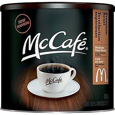 mc-cafe-coffee