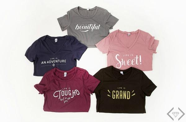 printed-shirts